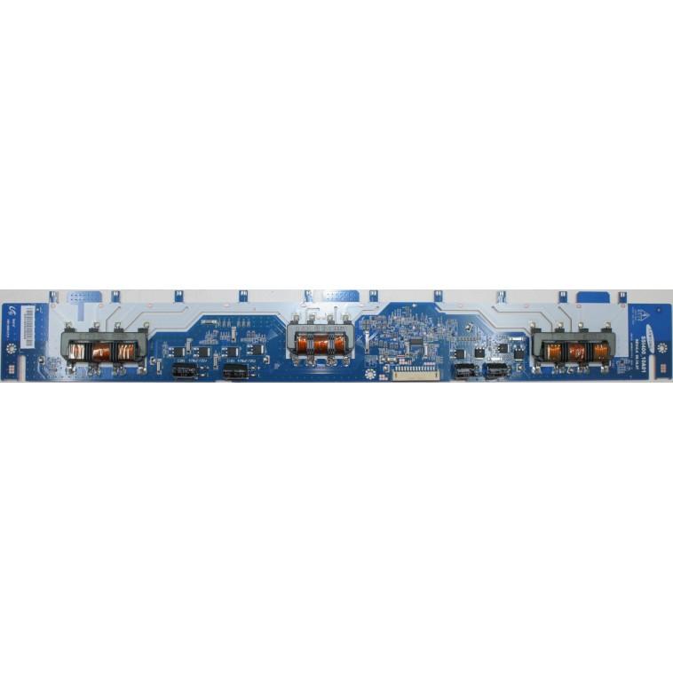 SSI400_10A01 REV 0.4