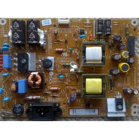 EAX65391401 (2.6) REV1.0