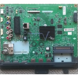 EAX65610904(1.0) EBT62985404