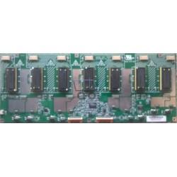 48.V0708.001 /E2 Model V070-001