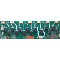 4H.V2308.131/G