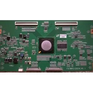 FA7M4S120C4I_V0.1