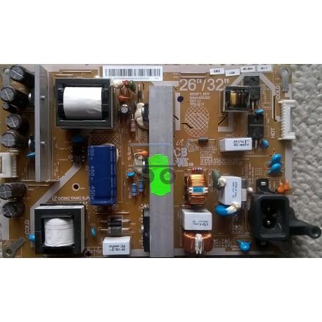 BN44-00438C
