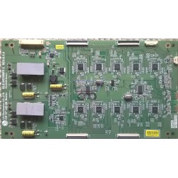 KLE-D550WFF-C REV:0.5.0 55LX9500-Master NEW