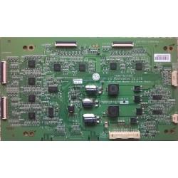 PCLF-L910A Rev 1.1 EBR71507601 NEW