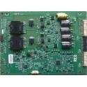 6917L-0025A 3PHGC10003A-R PCLK-D901 A (Rev0.5)