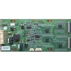 PCLF-L910B Rev 1.0 3PH20002A-R NEW