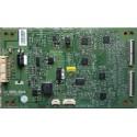 3PHGC20003C-R EBR71508201 NEW