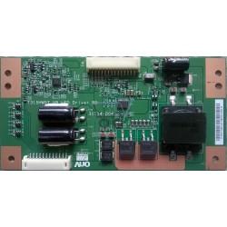 T315HW07 V8 31T14-D06