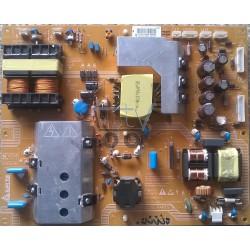 DPS-298CP-2