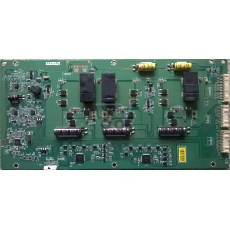 6917L-0021A KLS-470ELD NEW