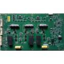 KLS-420ELD REV:0.6.0 6917L-0020A NEW