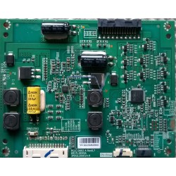 PCLC-D002 A Rev0.7 6917L-0045A 3PDGC20001A-R NEW