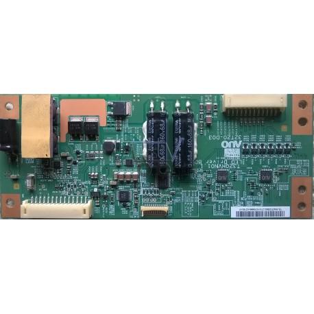 T320HVN01.1 NEW