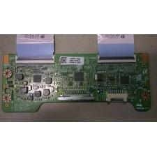 BN41-01938A BN97-06992A