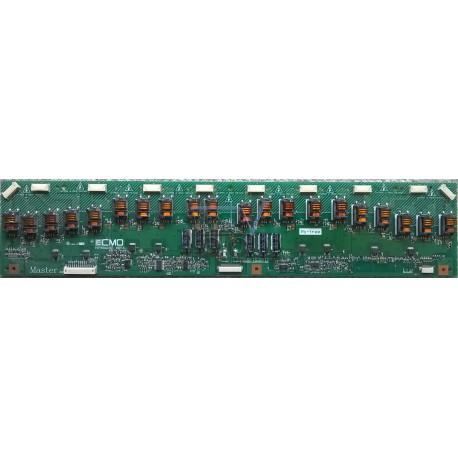 VIT70042.50 REV:3 NEW