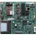 EAX64891304(1.1) EBT62385637