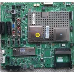 BN41-01063B BN94-02225D