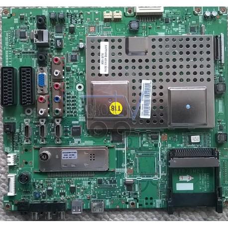 BN41-01063B BN94-02226D