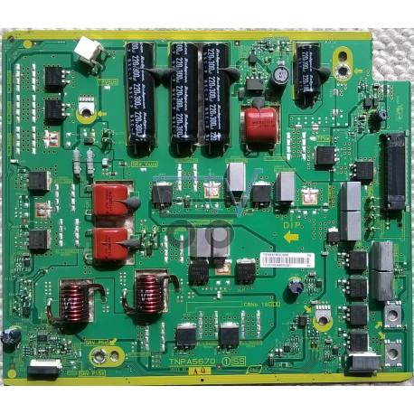 TNPA5670 AQ TXNSS1RGUA55
