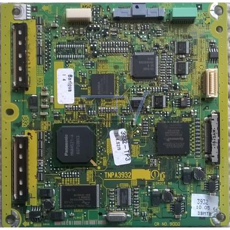 TNPA3932