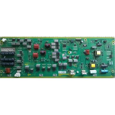 TNPA5528 AF 1SC TXNSC1RFUU50