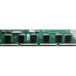 EAX61307601 REV:J EBR62294002