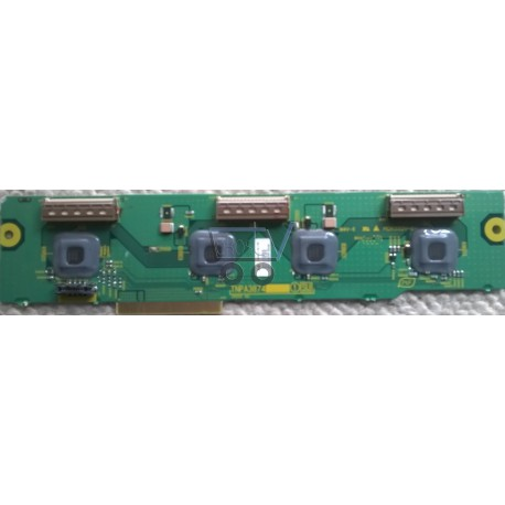TNPA3874 TXNSU1BLTB