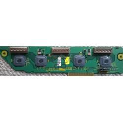 TNPA3875 TXNSD1BLTB