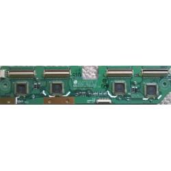 6870QFE114B 6871QDH085A LGE PDP 041202
