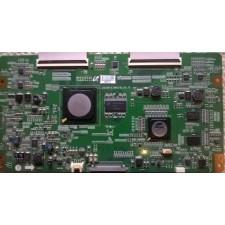 2009FA7M4C4LV0.9
