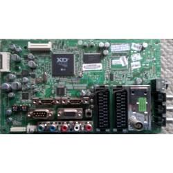 EAX40218403(0) EBR4305240202E