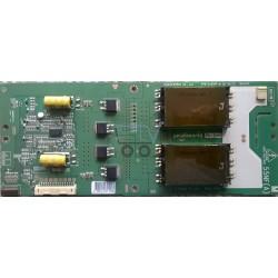 6632L-0613A PPW-CC55NF-M Rev1.0 MASTER