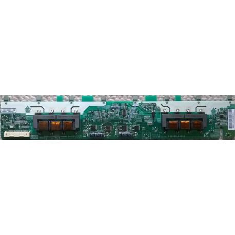 SSI320-4UA01