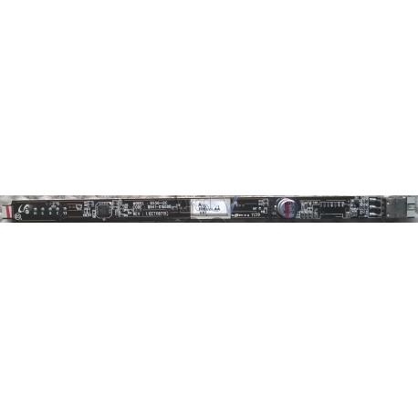 BN41-01600B REV:1.1 D550-12C