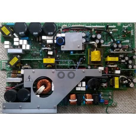 PKG-1598 SPS-600