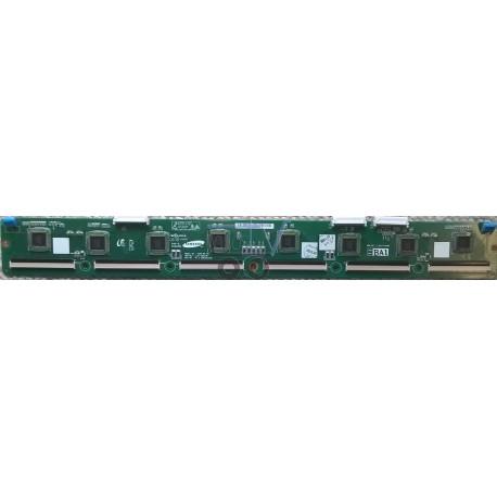LJ41-05077B 42HD W3 YB R1.0