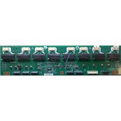4H.V1448.691/D E206453 V144-X01