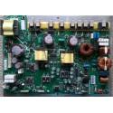 PKG-4014 Rev V1.0