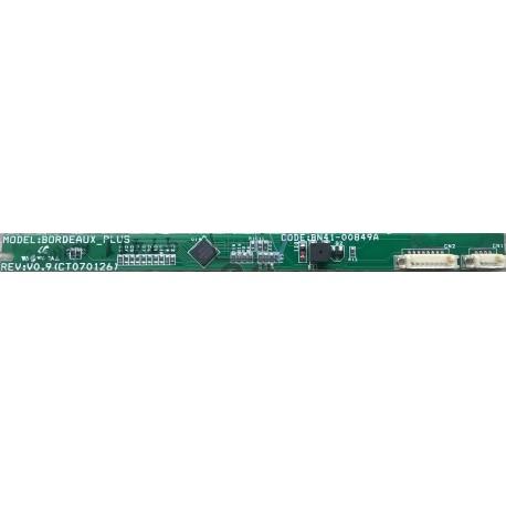 BN41-00849A REV:V0.9