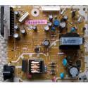 DPJ024A A30C5