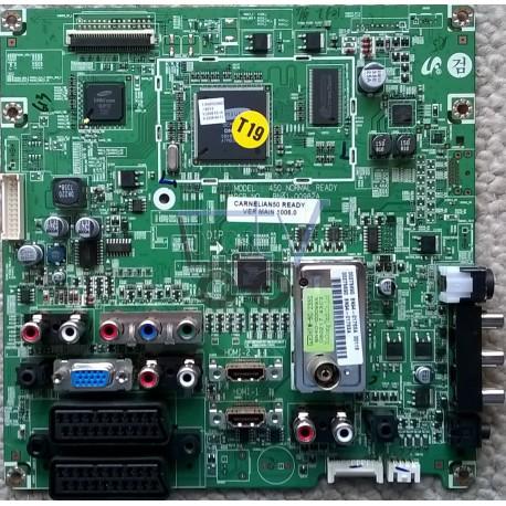 BN41-00982A BN94-01763A