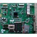 EAX57566202(0) EBT58011921 EBT58011921009