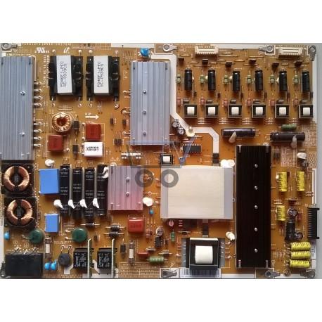 BN44-00270A PD4612F2 PSLF251B01A REV1.1