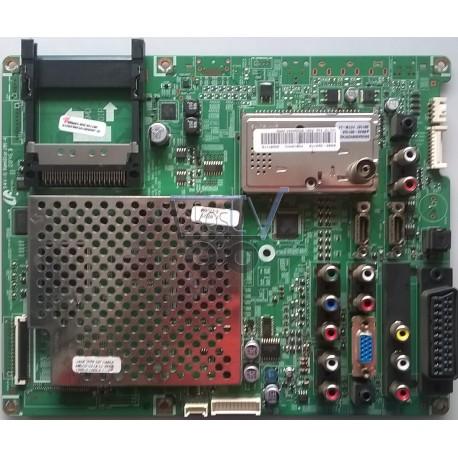 BN41-00980C BN94-02417B