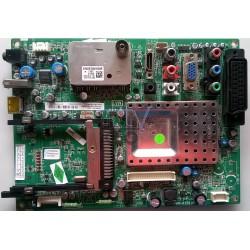 40-MT62LV-MAD4XG