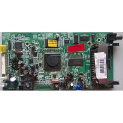 16MB1300-1 V2 170807