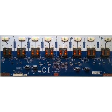 KLS-S320CI REV:04 SIT320W3D16P00