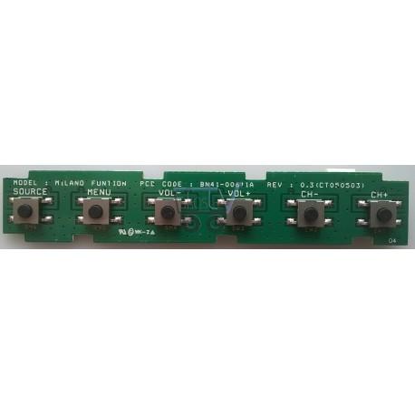 BN41-00611A REV:0.3