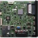 BN41-01632C BN94-04891L